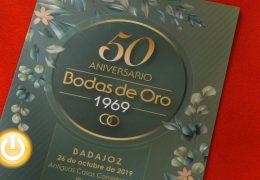 Badajoz rinde homenaje a sus mayores