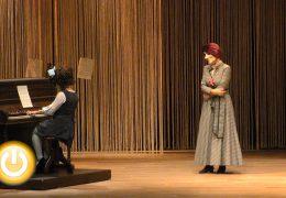 42 Festival Internacional de Teatro de Badajoz