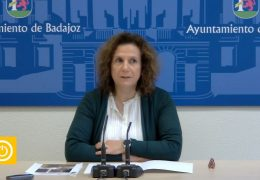 Rueda de prensa Modernización- Administración electrónica