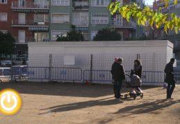 Rueda Prensa PSOE– Plaza Santa Marta