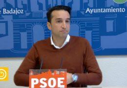 Rueda de prensa PSOE- Valoración 200 días gobierno local