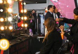 Belleza, Moda y Cosmética en su décimo tercera edición en Badajoz