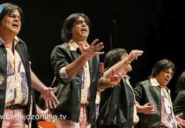 Water Closet- Final Concurso Murgas Carnaval de Badajoz 2020