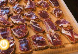 Badajoz celebrará un concurso para premiar el mejor desayuno