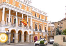 El Ayuntamiento seguirá avanzando en la administración electrónica