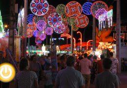 Suspendidas las Ferias y Fiestas de San Juan