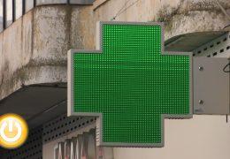 Las farmacias de Badajoz repartirán las primeras 10.000 mascarillas infantiles