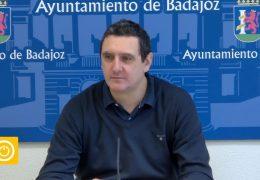 Rueda de prensa Deporte- Instalaciones Deportivas Fase 1
