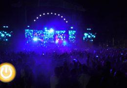 El FFFB y Alcazaba Festival se posponen a 2021