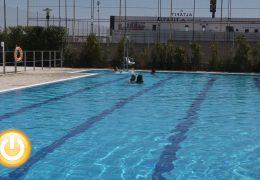 El 25 de mayo arranca el calendario de apertura de piscinas municipales