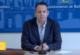 Rueda de prensa Turismo- Balance de actuaciones