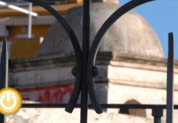 El Ayuntamiento refuerza la vigilancia del patrimonio tras actos vandálicos