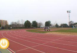 Deporte en la fase 3 de la desescalada