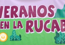 Veranos en la RUCAB, un programa de conciertos, talleres o cine