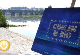 Un verano de cine en Badajoz