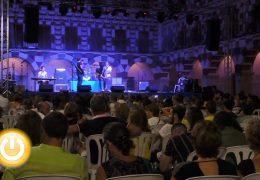 Badajoz suspende la 'Noche en blanco' y la Feria de la Caza