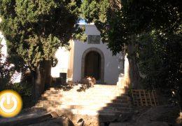 El Ayuntamiento prevé la finalización de las obras del edificio de La Galera para noviembre