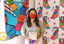 La novela romántica de Alice Kellen visita Badajoz