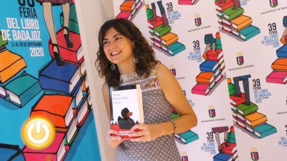 Progenie, por Susana Martín