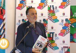 Miguel Fernández rescata del olvido a Waldo de los Ríos