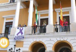 """AFAEX celebra el Día Mundial del Alzheimer bajo el lema """"La Dependencia fuera de la Ley"""""""