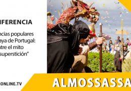 AlMossassa: 'Creencias populares en la Raya'