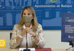 Rueda de prensa Proyectos Estratégicos- Ayudas a PYMES y Autónomos