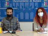 Rueda de prensa Oposición- Actualidad Municipal