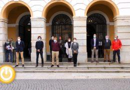 El Consistorio convoca minuto de silencio de condena por el asesinato machista en Palma