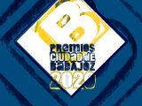 Gala Premios Ciudad de Badajoz