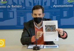 Rueda de prensa Servicios Sociales- Presentación nuevo proyecto