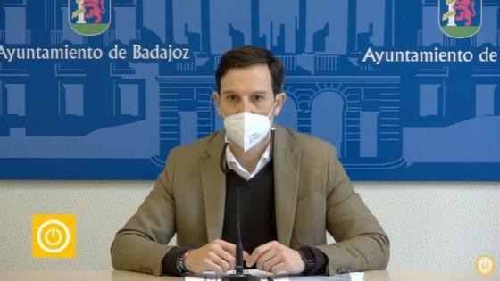 Rueda de prensa Mayores- Escuelas Deportivas