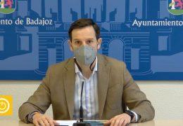 Rueda de prensa Mayores- Nuevas actividades