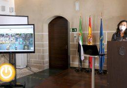 El Carnaval de Badajoz ya tiene web oficial