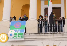 Hoy se celebran 50 años de primer Congreso Mundial Romaní