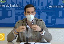 Rueda de prensa Mayores- Actividades Atención al Mayor