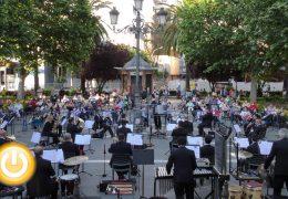 Concierto Banda Municipal de Música 'Héroes de la gran pantalla'