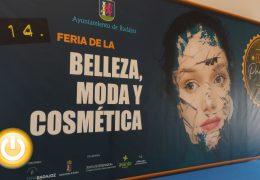 IFEBA reabre sus puertas con la Feria de la Belleza, Moda y Cosmética.