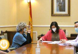Ayuntamiento y feriantes estudian el regreso de las atracciones por San Juan