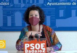 Rueda de Prensa PSOE- Cultura