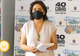 XL Feria del Libro- Pepa Bueno presenta 'Vidas arrebatadas. Los huérfanos de ETA'