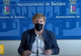 Rueda de Prensa – Junta de Gobierno Local