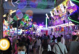 Arrancan las Ferias y Fiestas de San Juan 2021