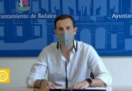 Rueda de prensa Mayores- Escuela de Verano