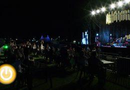 Miles de personas han disfrutado de unas atípicas Ferias y Fiestas de San Juan