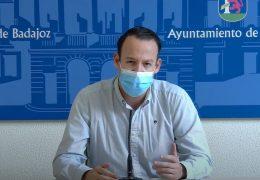 Rueda de prensa grupo municipal popular – Moción para solicitar centro de salud en Las Vaguadas