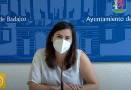 Rueda de prensa Ciudadanos – Moción CIERE