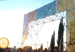 El Alcazaba Festival regresará entre estrictas medidas de seguridad contra el coronavirus