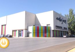 Valdepasillas- La Paz contará con un centro social ubicado en el Centro Joven