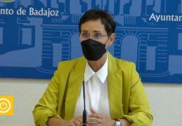 Rueda de prensa- Junta de Gobierno Local